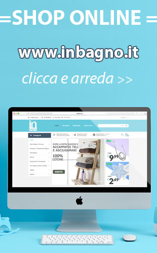inbagno.it