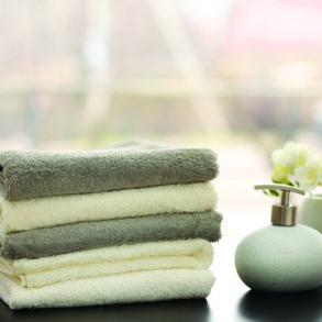 accessori per rinnovare il bagno