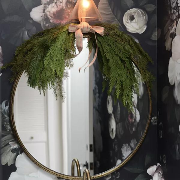 Specchi Natale
