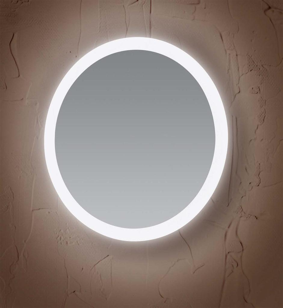 Specchio Luce LED