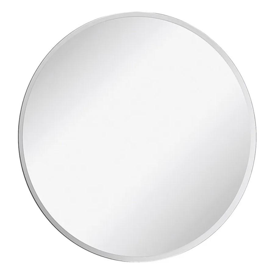 Specchio decorativo