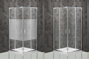 comprare una cabina doccia